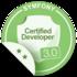Symfony 3 Certified Developer (Advanced)