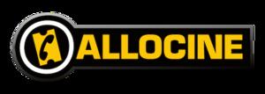 AlloCiné (Groupe Webedia)