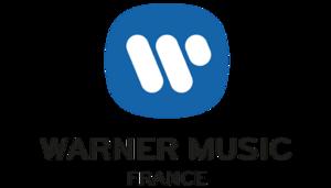 Warner Music France