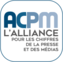 ACPM / OJD