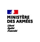 Ministère de la Défense (DICoD)