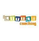 My Little Coaching