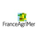 FranceAgriMer