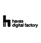 Havas Digital Factory