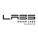 Naverlabs Europe