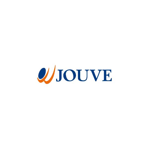 Jouve