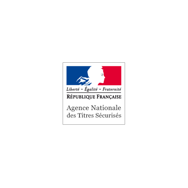 Agence Nationale des Titres Sécurises