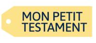 Mon Petit Testament