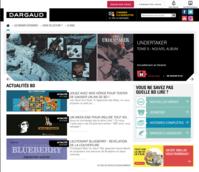 Agence O Design & Digital
