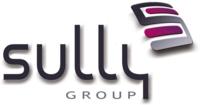 Sully Group / FranceAgriMer